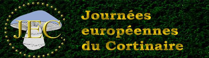 Journées européenes du cortinaire
